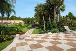 Encantada - The Official CLC World Resort, Resorts  Kissimmee - big - 115