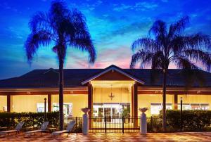 Encantada - The Official CLC World Resort, Resorts  Kissimmee - big - 64