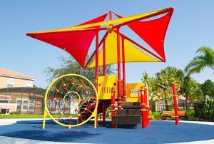 Encantada - The Official CLC World Resort, Resorts  Kissimmee - big - 68