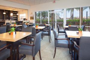 Encantada - The Official CLC World Resort, Resorts  Kissimmee - big - 65
