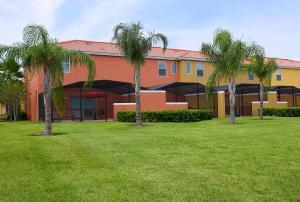Encantada - The Official CLC World Resort, Resorts  Kissimmee - big - 71