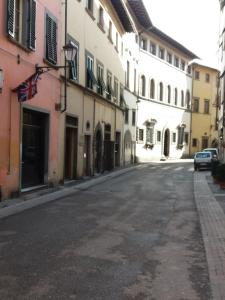 obrázek - Casina Di Flora & Camilla