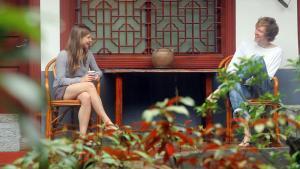 Dahuwai Traditional Guesthouse, Hotely  Yangshuo - big - 2
