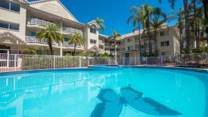 Surfers Tradewinds - Gold Coast