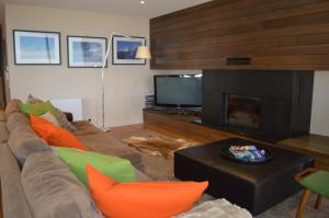 Gran Sasso 3 - Apartment - Mount Buller