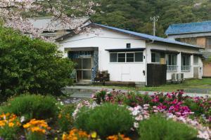 obrázek - Guesthouse tabi-tabi - Shimoda