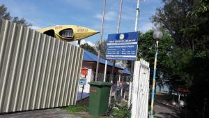 Tanjung Bungah Apartment Stay, Apartmány  George Town - big - 4
