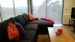 Apartment K2 11 - Mount Buller
