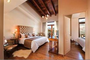 obrázek - Tagli Resort & Spa