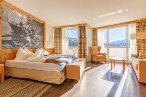 Apartments Amaten - Hotel - Bruneck-Kronplatz