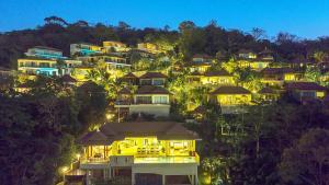 Villa Tantawan Resort & Spa - Kamala Beach