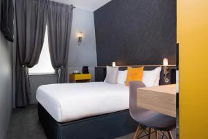 Hotel Alixia - Cachan