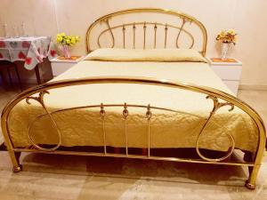 Appartamento Classic - AbcAlberghi.com