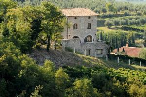 Accommodation in Sant'Ambrogio di Valpolicella