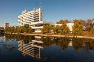 Continental Forum Oradea