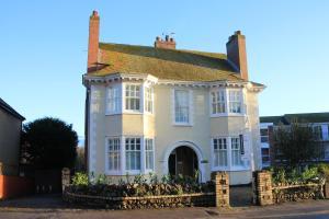 Lewesdon B&B - Lyme Regis