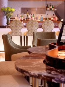Aghadoe Heights Hotel & Spa (24 of 53)