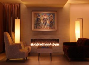 Aghadoe Heights Hotel & Spa (26 of 53)