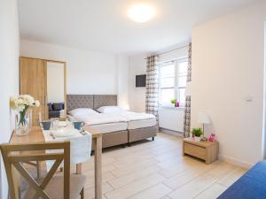 obrázek - VacationClub - Aquamarina Apartment C-05