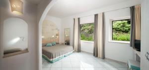 Hotel Corallaro (27 of 56)