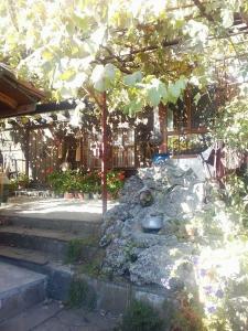 Guest House Polah Ot Minaloto