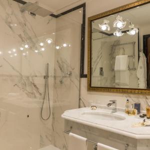 Hotel Bernini Palace (31 of 109)