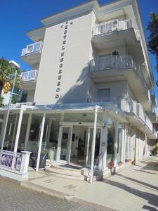 Hotel Negresco - AbcAlberghi.com