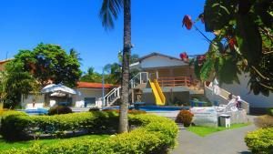 Florida Inn Praia
