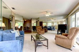 965 Sandpiper Circle - Prices Key