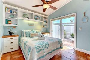 Palm Isle Village 3201 - Holmes Beach