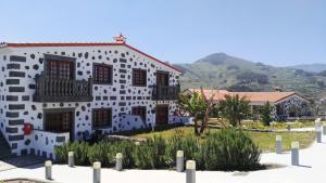 Hotel Melva Suite (3 of 46)