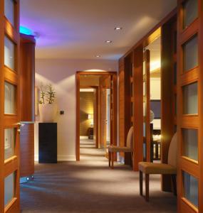 Aghadoe Heights Hotel & Spa (4 of 61)