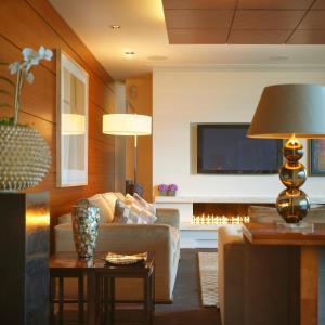 Aghadoe Heights Hotel & Spa (35 of 61)