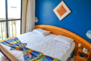 Hotel Flat Classic - فورتاليزا