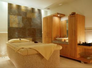 Aghadoe Heights Hotel & Spa (11 of 57)
