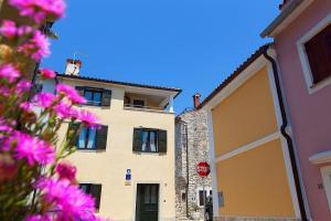 Casa Torci