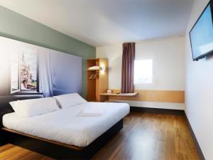 B&B Hotel LES HERBIERS - Vendrennes