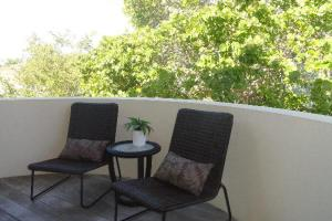 Serenity Four Bedroom Villa - Holmes Beach