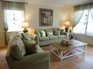 Four Beach Lovers Four Bedroom Villas -All Units - Holmes Beach