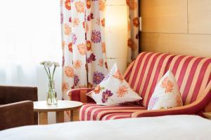Hotel Walserberg (27 of 151)