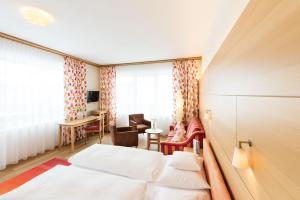 Hotel Walserberg (28 of 151)