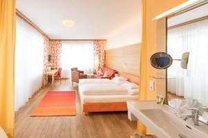 Hotel Walserberg (18 of 151)