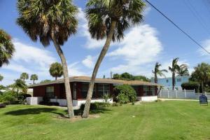 Bollinger Three Bedroom Villa - Holmes Beach
