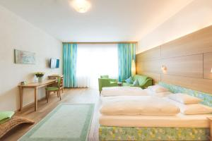 Hotel Walserberg (22 of 151)