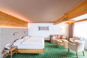 Hotel Walserberg (20 of 151)