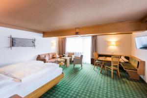 Hotel Walserberg (21 of 151)