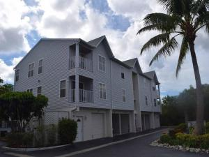 Cove At Sandy Pointe Three Bedroom Apartment, 111 - Perico Island