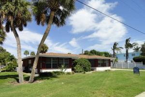 Bollinger Two Bedroom Duplex Villa, A - Holmes Beach