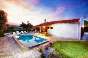obrázek - Villa Arete