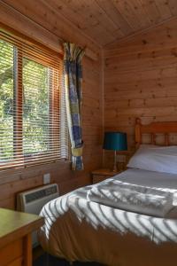 Retreat 31, Apartments  Fritton Norfolk - big - 3